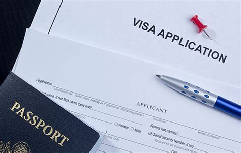 Are 457 visa changes scaring off skilled applicants?