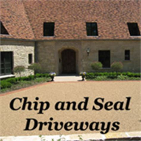 Residential Driveways & Custom Applications :: Commercial