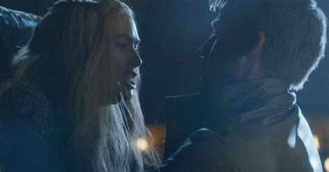 'Game Of Thrones: Breaker Of Chains' Review - The 'Most
