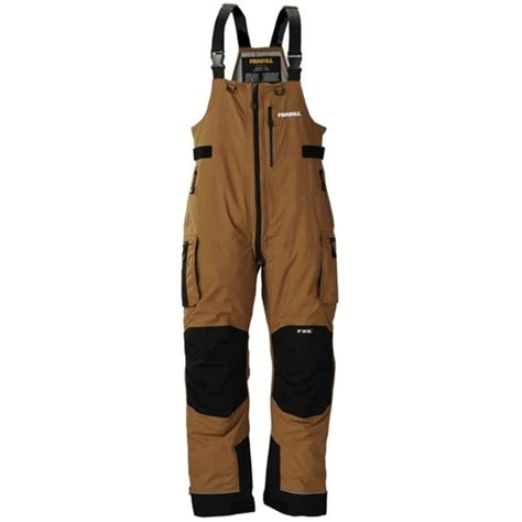 Buy FRABILL (SOFTGOODS) STORMSUIT BIB PANTS 7344 - The