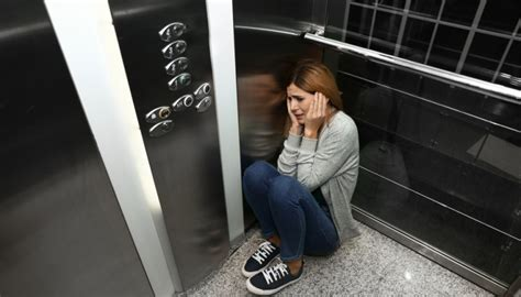 The Distressing Realities of Toilet Phobias and How to