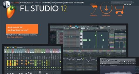 Top 10 Best Audio Editing Software For Windows and Mac