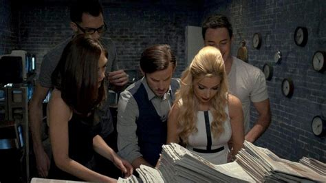 Watch Escape Room (2017) Full Movie Online Free   Fmovies