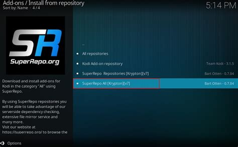 How to Clear Cache on Kodi on Any Device (2020)   Beebom