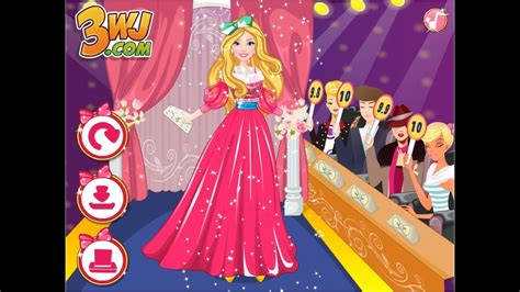 Play FASHION DESIGNER CONTEST GAME (Game Girl FREE) - Y8