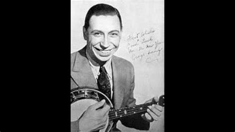 George Formby: When I'm Cleaning Windows (Part 1 and 2