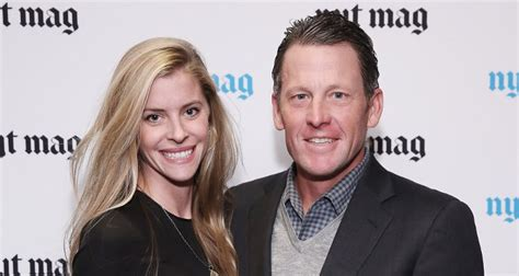 Anna Hansen Wiki: 3 Facts to Know about Lance Armstrong's