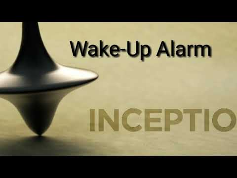 10 Facts You Didn't Know About Inception
