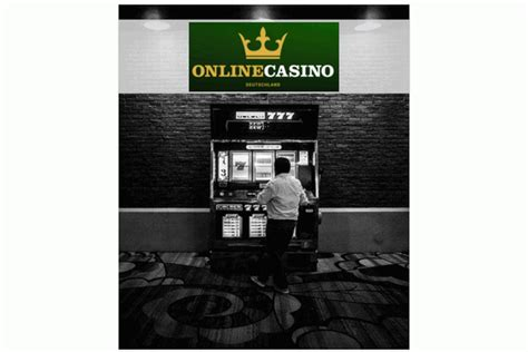 """Unsere Top 5 Online Casino """"Book of"""
