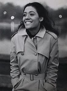 Esther Anderson (Jamaican actress) - Wikipedia