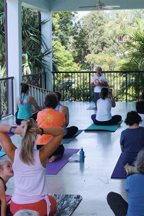 Yoga In Coral Gables - Yoga For You