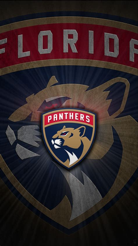 Download Florida Panthers Iphone Wallpaper Gallery