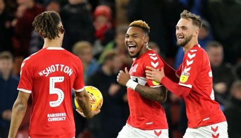 Championship: Middlesbrough Head Saturday Best Bets | Tips