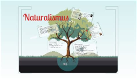 Naturalismus (1880-1900) / by Melvin Quirmbach on Prezi