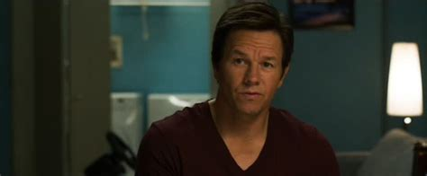 Movie and TV Screencaps: Ted 2 (2015)