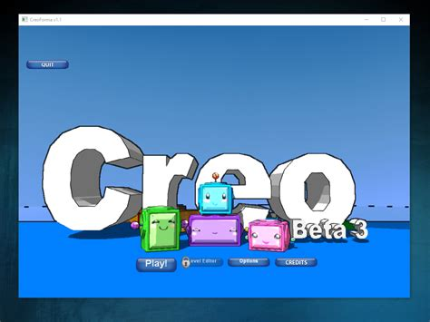 Creo - Download - CHIP