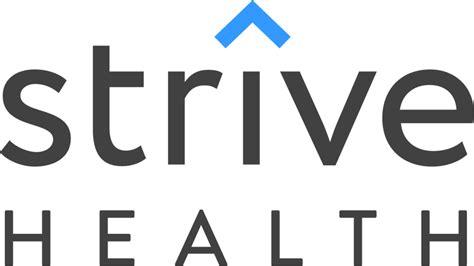 Strive Health Receives Investment from Ascension Ventures