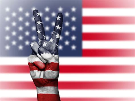 20+ Happy 4th of July Independence Day USA 2020 Images