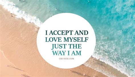Wonderful 2019 Affirmations To Tell Yourself Every Day
