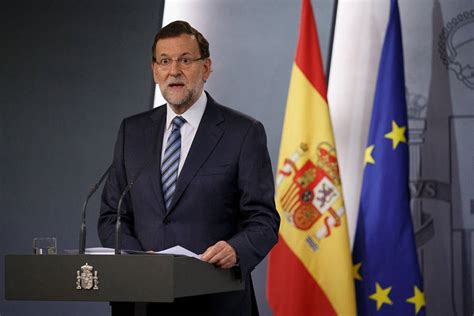 All Internet Memes Should Be Banned, Spanish Political