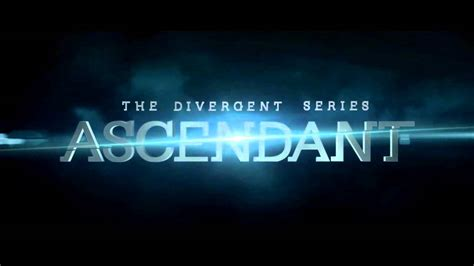 The divergent series ascendant - YouTube