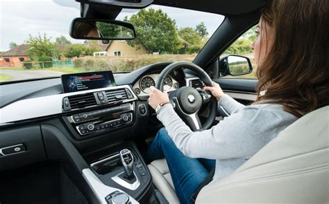 Book a free home test drive - the easy way to choose a new
