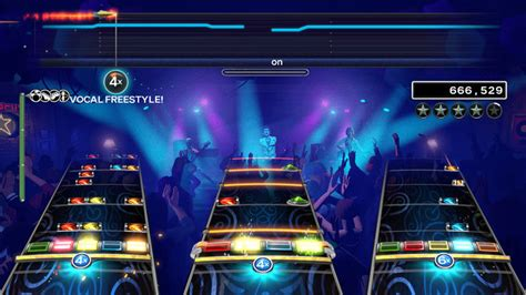 Rock Band 4: The song list so far | Everybody Plays