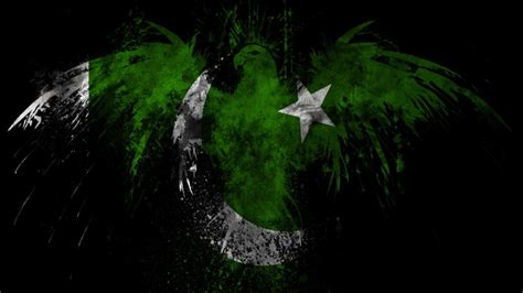 Pakistan Independence Day Wallpapers
