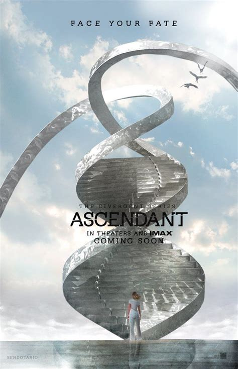 1869 best images about Books: Divergent Series on Pinterest