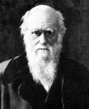 Charles Darwin and his great ideas and findings | Ideas