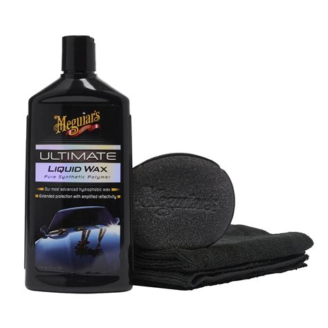 Best Car Wax Reviews 2018 - Top Picks With Buying Guide