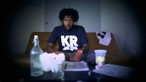 Capital STEEZ - Free The Robots (Official Video) - YouTube