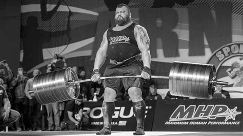 What Muscles Do Deadlifts Work? - 5 Reasons You Should Be