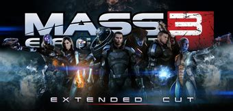 Are Cats Or Dogs Better: Best Mass Effect Class