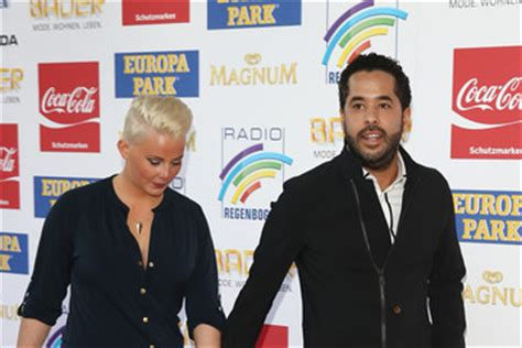 Adel Tawil Pictures, Photos & Images - Zimbio