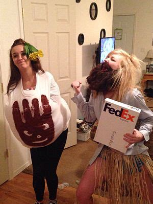 Finding your own amazingly perfect Halloween costume is