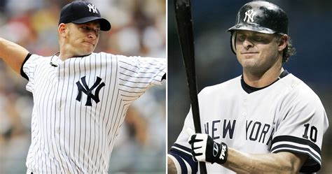 The 15 Worst Signings In New York Yankees History