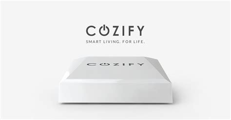 Supported Devices and Radios   Cozify