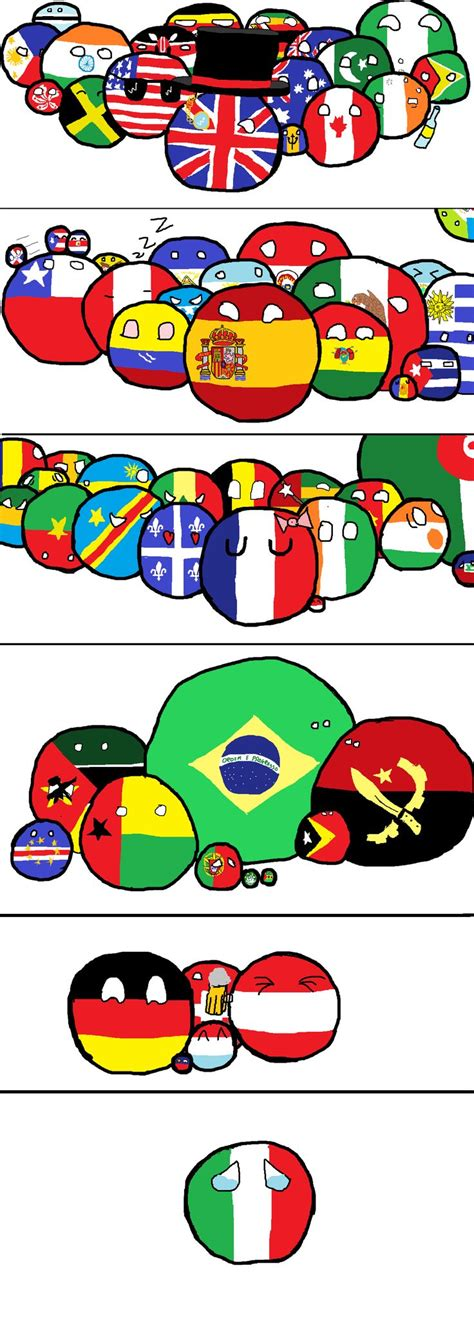 671 best Countryballs images on Pinterest   Funny pics, Ha