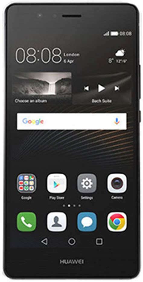 Huawei P9 Lite Price in Pakistan & Specifications - WhatMobile