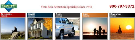 Farmers Insurance Group companies - News Videos Images