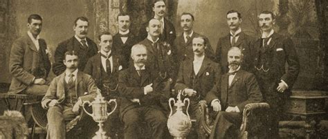 Founders Trail Blog #8 - Rangers Football Club, Official