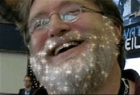 LORD GABEN IN GIF FORM