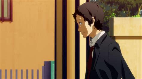 Persona 4 The Golden Animation - Episode 6 (Big Persona 4