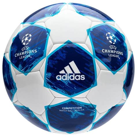adidas Fußball Champions League 2018 Finale Competition