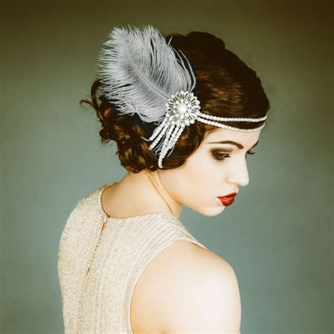 8tracks radio   1920s Party (35 songs)   free and music