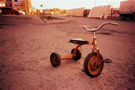 tricycle - Wiktionary