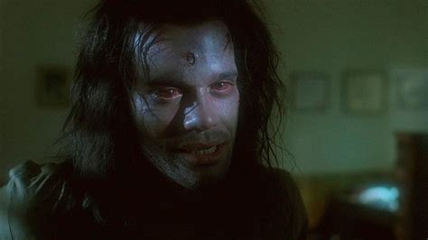 [Podcast] The Howling (1981) – Episode 97 – Decades of
