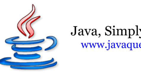 javaQuery: What is the difference between str