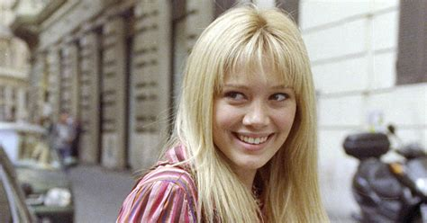 'The Lizzie McGuire Movie' Turns 15 -- See the Cast Now